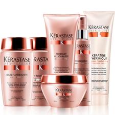 Kérastase  Discipline Hair Care For Unruly Hair