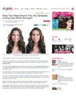 StyleList June 3, 2011