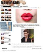 Makeup.com August 8th, 2011