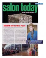 Salon Today April 2012