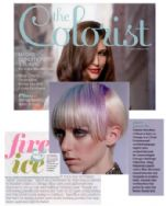 The Colorist January 2013