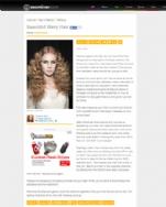 Examiner.com March 7, 2014
