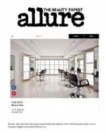 Allure August 26, 2015