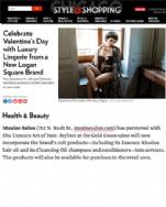 ChicagoMag.com February 5th, 2018