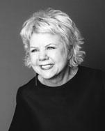 Maxine Kroll, Owner