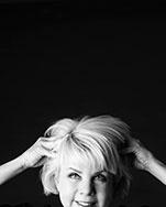 Maxine Kroll