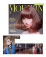 Modern Salon April 2012